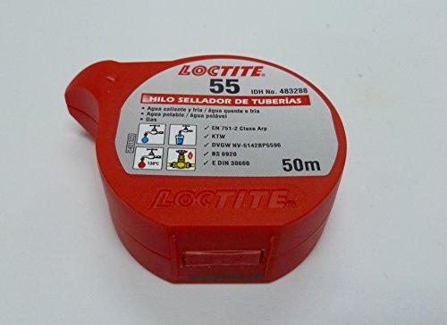 saneaplast-hilo-sellador-tuberias-50metros-800085