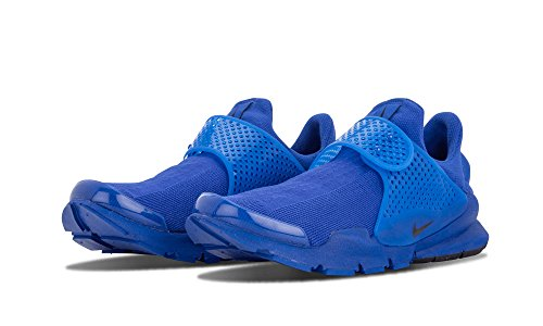 "Nike Sock Dart ""Independence Day"" Blue Trainer blue"