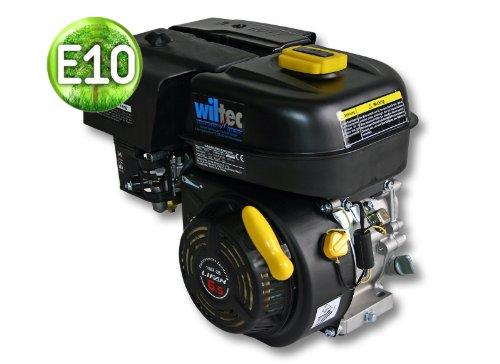 lifan-168-benzinmotor-48kw-65ps-20mm-196ccm-mit-handstarter-kartmotor