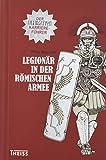 ISBN 9783806237405