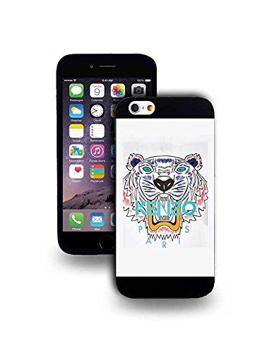 fashionlveoo-kenzo-tiger-logo-famous-brand-printed-pattern-hard-hlle-case-skin-cover-for-iphone-6-pl