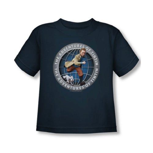 tintin-kleinkind-globe-t-shirt-in-navy-blu-navy-l