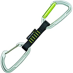 Express Honda Edelrid Slash Wire