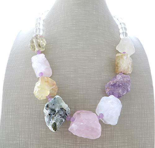 85950129b0bb sofias-bijoux que se ofrecen en priclist. Más de 119 disponibles