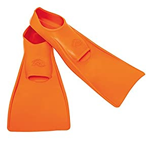 Flipper SwimSafe - Sistema de flotación para niños (1120)