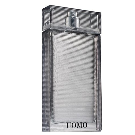 ermenegildo-zegna-zegna-uomo-eau-de-toilette-vapo-100-ml