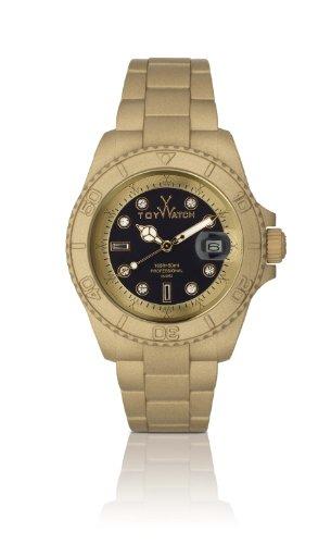 Toy Watch GW04GD, Orologio da polso Uomo
