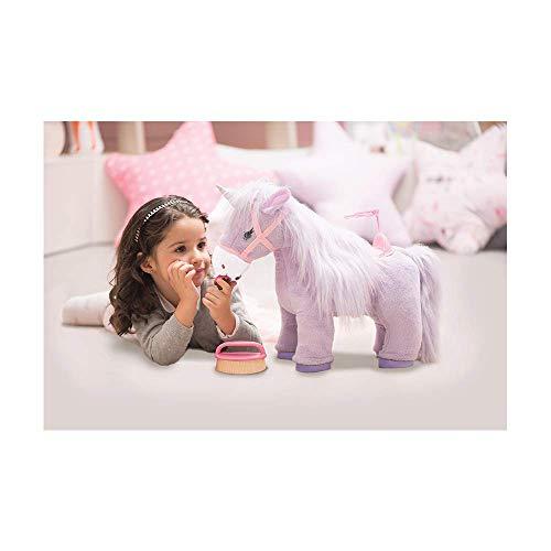 Zoom IMG-1 schildkr t unicorno magico con