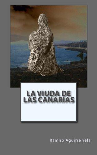 La viuda de las canarias: Los sentimientos de Isora