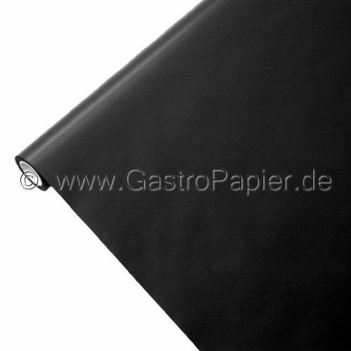 halloween-papiertsichdecke-noir-50-m-x-junopax-115-m