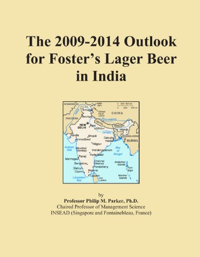 the-2009-2014-outlook-for-fosters-lager-beer-in-india