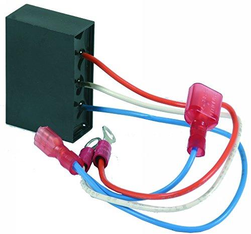 pitco 60143301Schalter Reset Hi Limit Circuit Oem-limit