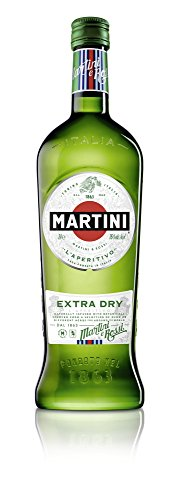 martini-extra-dry-1-x-1-l