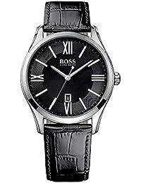 a4ce5ecfc192 Hugo Boss Ambassador 1513022 – Reloj Hombre ...
