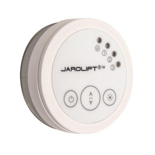 JAROLIFT TDSO - SENSOR SOLAR CON CONTROL REMOTO