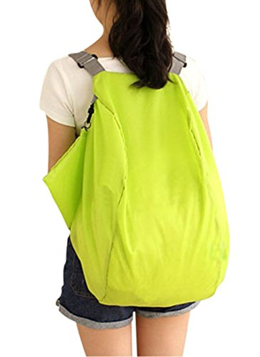 2-way-use-storage-bags-witery-nylon-lightweight-foldable-luggage-travel-shoulder-storage-bag-crossbo
