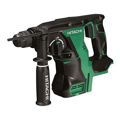Hitachi 95000557batería perforación & Cincel Martillo