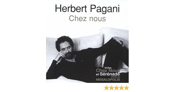 PAGANI MEGALOPOLIS GRATUITEMENT TÉLÉCHARGER HERBERT