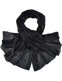06bb8751edc4 Amazon.fr   Allée du foulard - Etoles   Echarpes et foulards   Vêtements