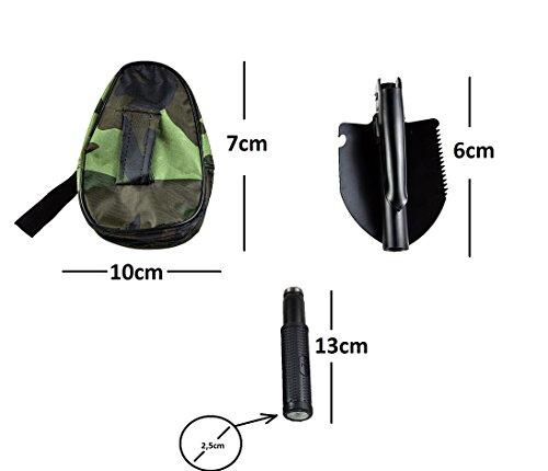 klappspaten-mit-tasche-und-kompass-spaten-feldspaten-hacke-saege-faltbar-flaschenoeffner-funktion-3