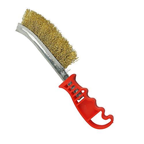 magideal-spazzolino-metallica-pennello-di-ruggine-vernice-rimozione-scrub-pulizia-strumento-oro