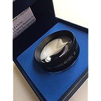 20d Non de diagnóstico para lentes de contacto en caso