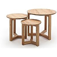 5d94a4dbc991a0 Amazon.fr   INSIDE75 spécialiste du gain de place. - Tables   Salon ...