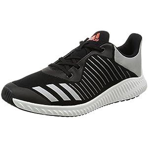 adidas Unisex Fortarun K  Sneakers