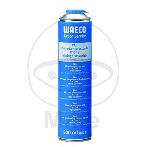 Price comparison product image Klimaöl PAG 46 500 ml für ASC-KLIMAGERAETE