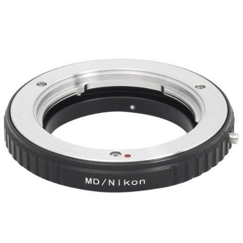 minolta-md-mc-objektivadapter-auf-nikon-kamera-d5100-d7000-d3s-ohne-glad-dc181