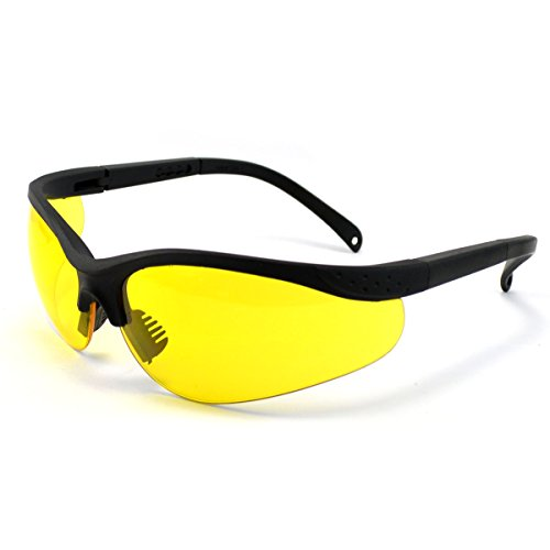 hisea-led-uv-polarized-protection-adjustable-safety-sunglasses-excellent-for-night-driving-and-block