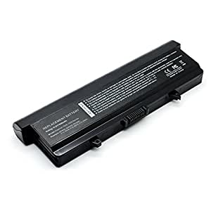 BRAND NEW DELL INSPIRON 1525 1526 9 CELL 85WH BATTERY TYPE GP952 GW240 M911G RN873 WK379 451-10534
