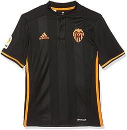 felpa calcio Valencia CF 2018