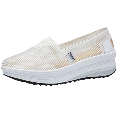 Day.LIN Schuhe Herren Damen Schuhe New Balance Schuhe Frauen Keilabsatz Schuhe Sommer Schuhe Frauen Schuhe breite fü?e Schuhe m?nner air max Herren Schuhe Herren Schuhe Sommer -