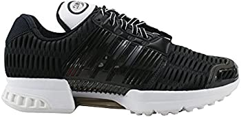 Adidas Climacool 1 Mens Shoes