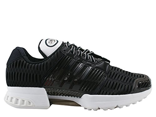 Adidas Originals Ba8572 Clima Cool 1 Black White Black