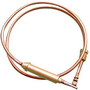 De dietrich - Thermocouple LG300 SIT - : 95365380