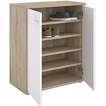 Amazon Fr Ikea Meuble Chaussure