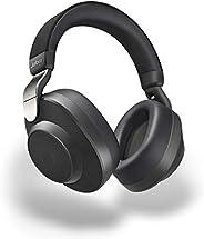 Jabra Elite 85h Over-Ear Kopfhörer – Aktive Noise Cancellation – Kabellose Kopfhörer mit langer Akkulaufzeit –