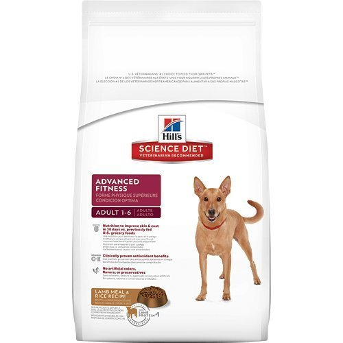 hills-science-diet-adult-advanced-fitness-lamb-meal-rice-recipe-dry-dog-food-155-pound-bag-by-hills-