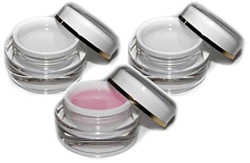 studioline-gel-per-unghie-set-3-30ml-rosa-gel-ricostruzione-gel-adesivo-gel-indurente