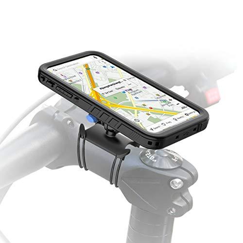Gelink iPhone XR Bike Kit