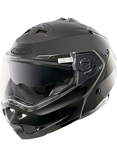 Caberg Duke II Smart Klapphelm L (59/60)