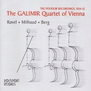 galimir-quartet-of-vienna-the-polydor-recordings-1934-35-ravel-milhaud-berg-by-rockport-records