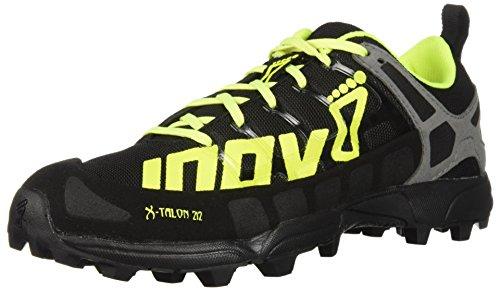 Inov8, Scarpe da Trail Running Donna Nero 41.5 EU