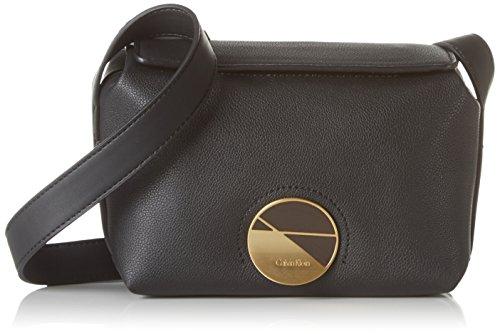Imagen de Bolso Calvin Klein - modelo 10