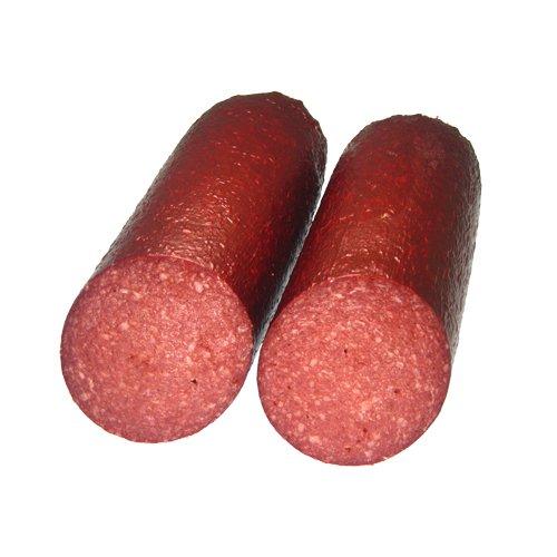 Feine Salami am Stueck 400 g
