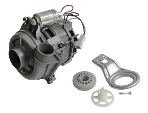 BEKO-Pumpe-Höchste Zyklenfestigkeit Complete-1740701700