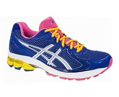 ASICS LADY GT-2170 Running Shoes - 3: Amazon.co.uk: Shoes