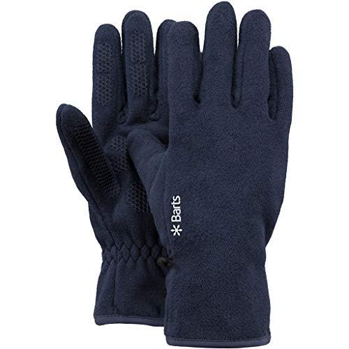 Salewa Paire de gants en polaire taille XL